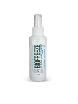 001Biofreeze Spray