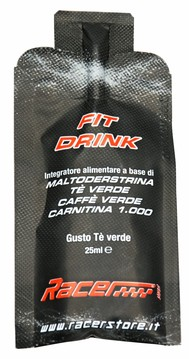 001FITDRINKGEL RACER 8055731470204