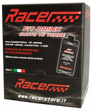 060FITDRINKGEL RACER 8055731470185